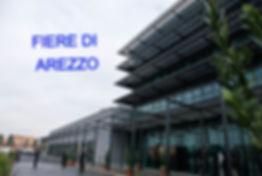 centro-affari-convegni-arezzo-03_modific