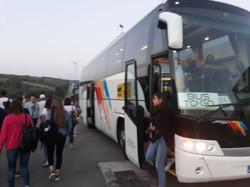 NOSTRI BUS 1