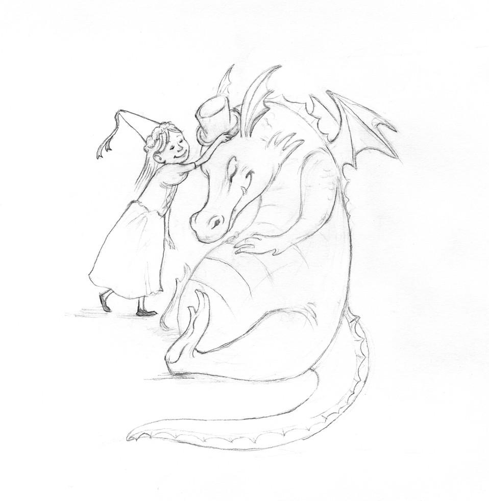 dragonadngirlsketch.jpg