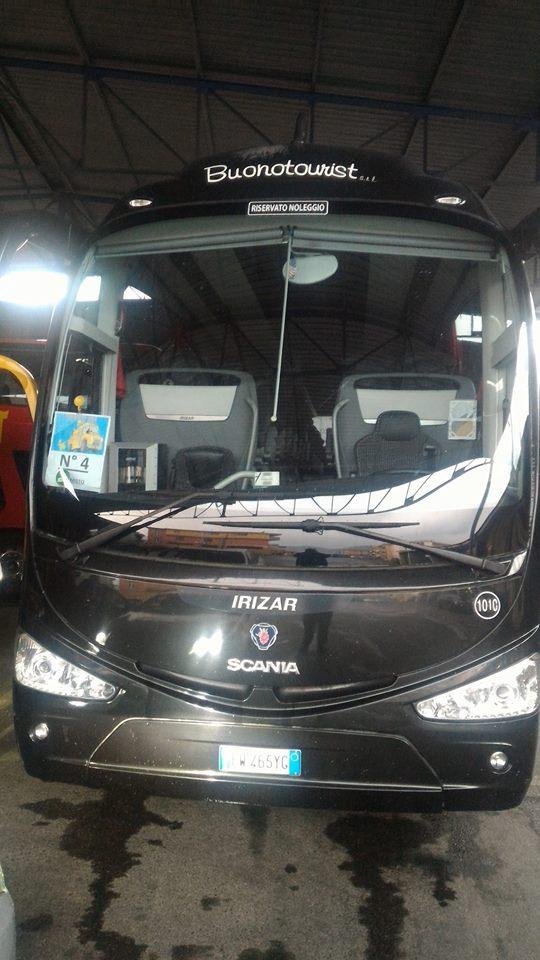 BUS 059