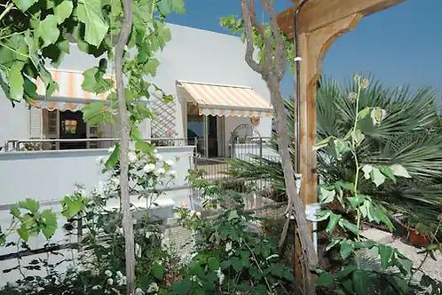 Appartamento Buttavento - Ischia