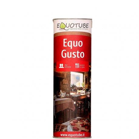 EquoGusto