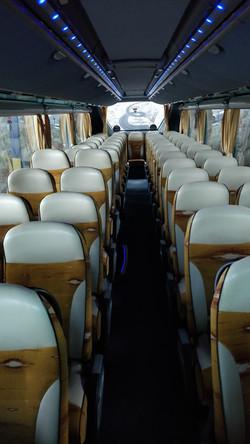 INTERNI BUS 3