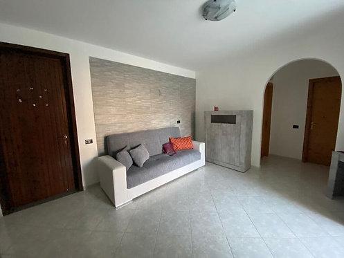 Appartamento - Marina di Ascea