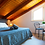 Thumbnail: Appartamento Ascea Maria