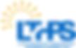 LTHPS Logo.png