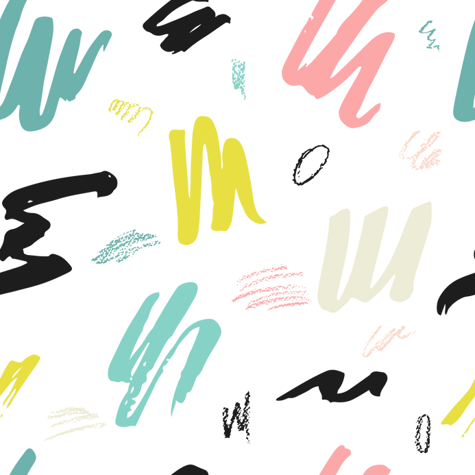abstract pattern-13.png