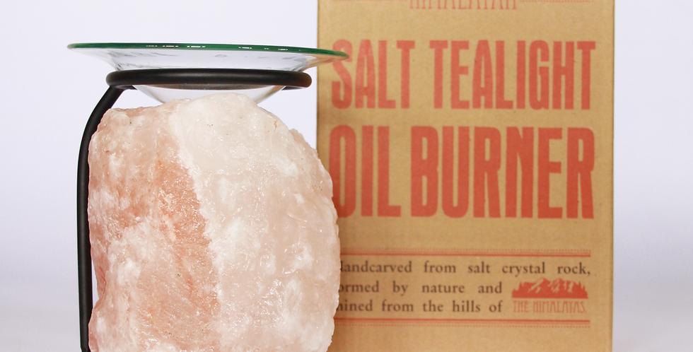 Aroma Tealight Oil Burner