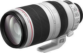 EF100-400mm.jpg