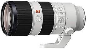 FE 70-200mm F2.8 GM OSS.jpg