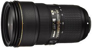 AF-S 24-70mm.jpg