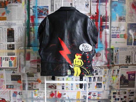B.Boucau Biker Jacket Piss Back 2.jpg