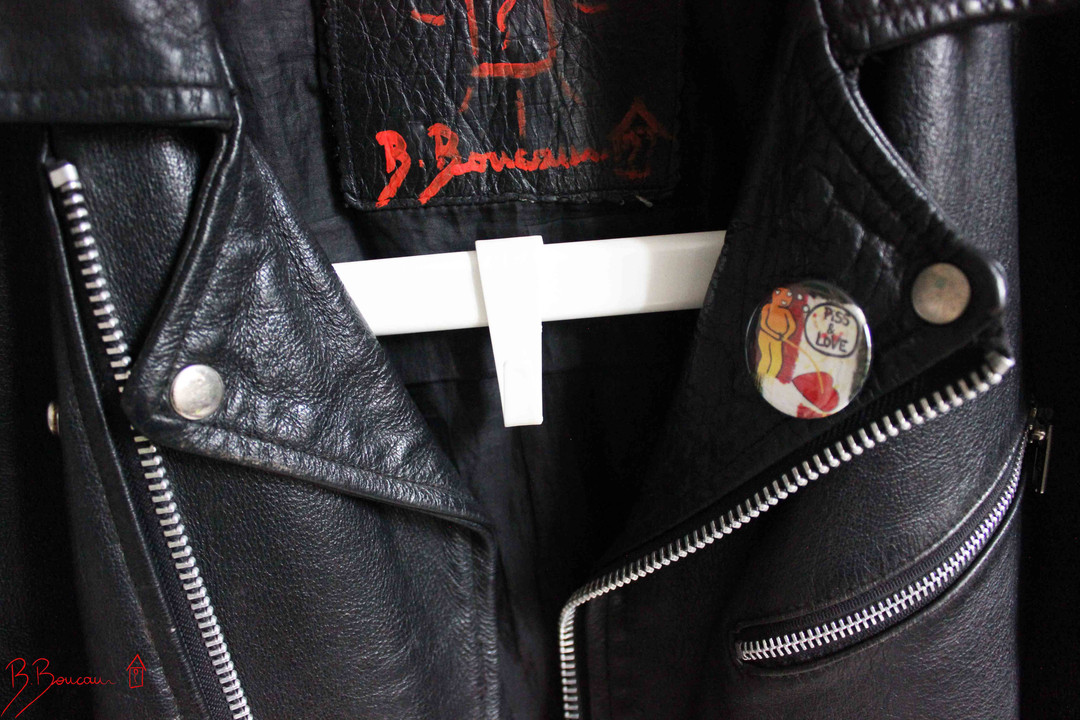 B.Boucau Biker Jacket Piss details.jpg