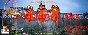 B.Boucau Visuel Luxembourg.jpg