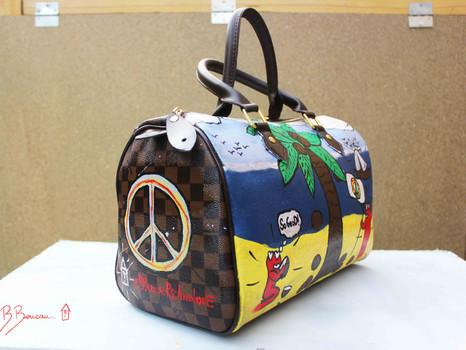 B.Boucau LV summer Bag 1.jpg