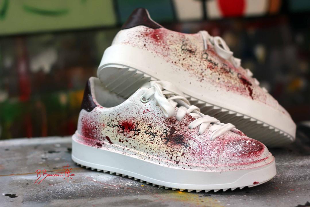 B.Boucau - Norus Shoes 2020 2.jpg