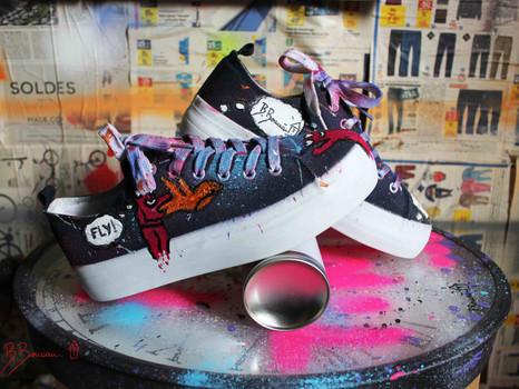 B.Boucau Free Shoes 2017 5.jpg