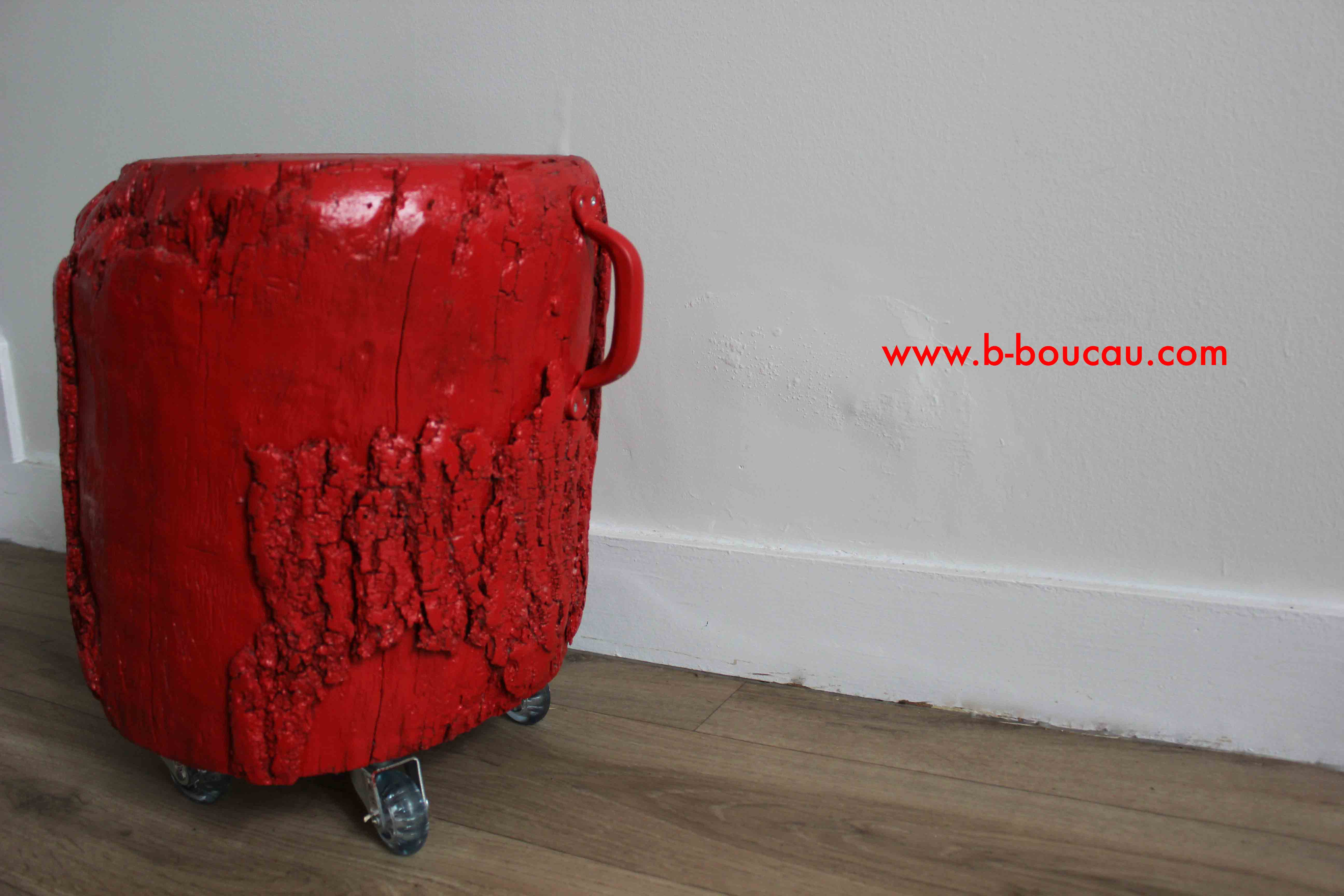 B.Boucau Wood Sit Roulus 2016 1