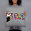 Thumbnail: Lovus Lovus - Basic Pillow