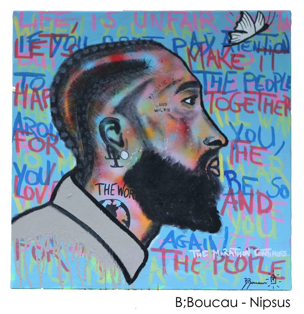 B. Boucau - Nipsus (2019 60x60cm).jpg