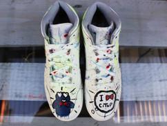 B.Boucau Chic Sneakers 1.jpg