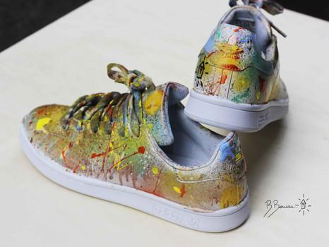 B.Boucau Splash shoes T 39 June 2018 3.jpg