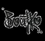 Boukko Logo.png