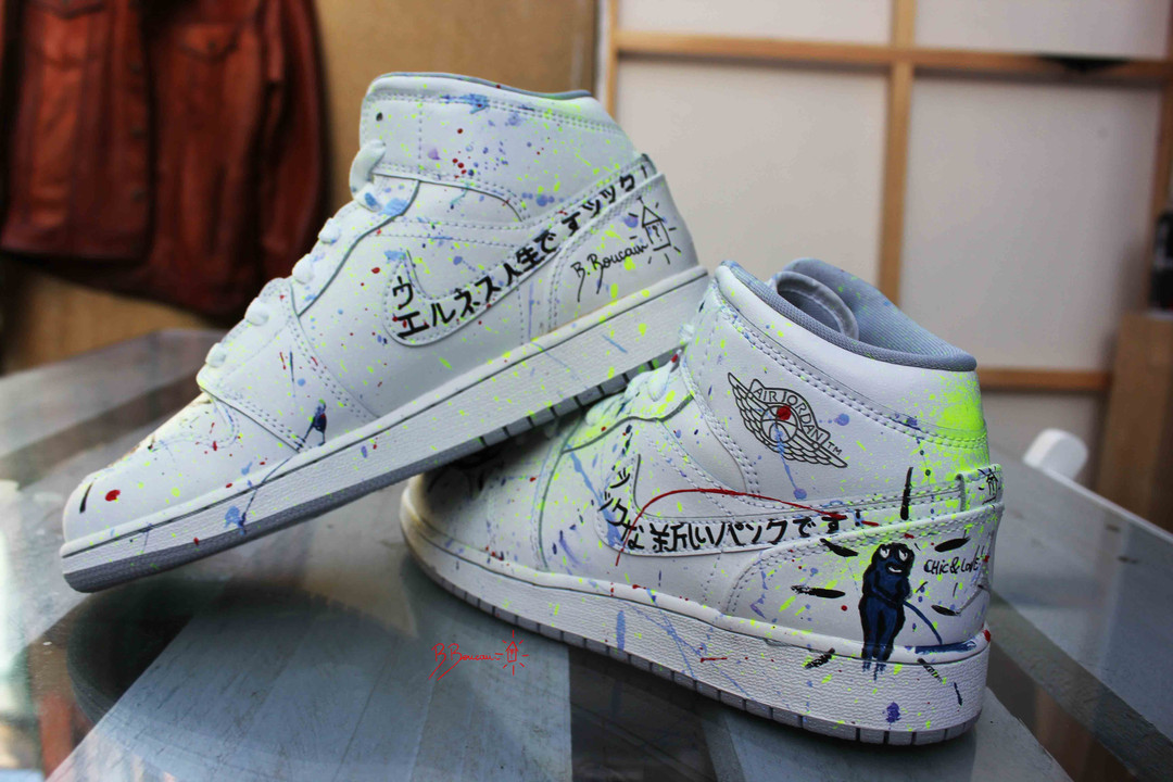 B.Boucau Chic Sneakers 4.jpg