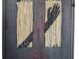 B. Boucau - Wood Blood (2013 - 70x90).jpg