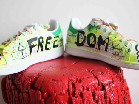 B.Boucau Freedom Shoes 5.jpg