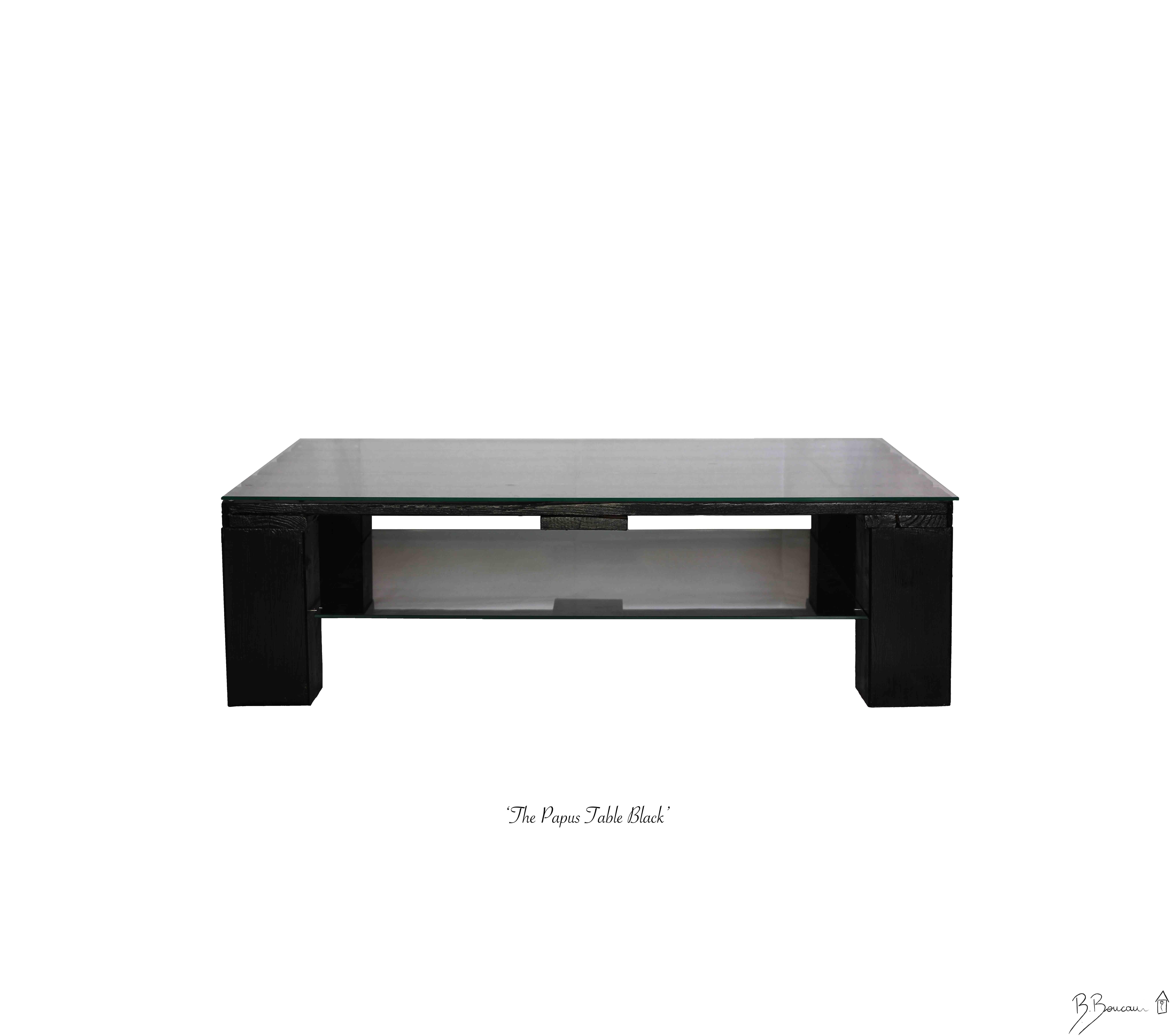 The Papus Table Black copie.jpg
