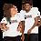 Thumbnail: Lovus Lovus - Short-Sleeve Unisex T-Shirt