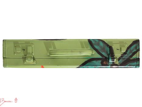 B.Boucau Money Briefcase Top.jpg