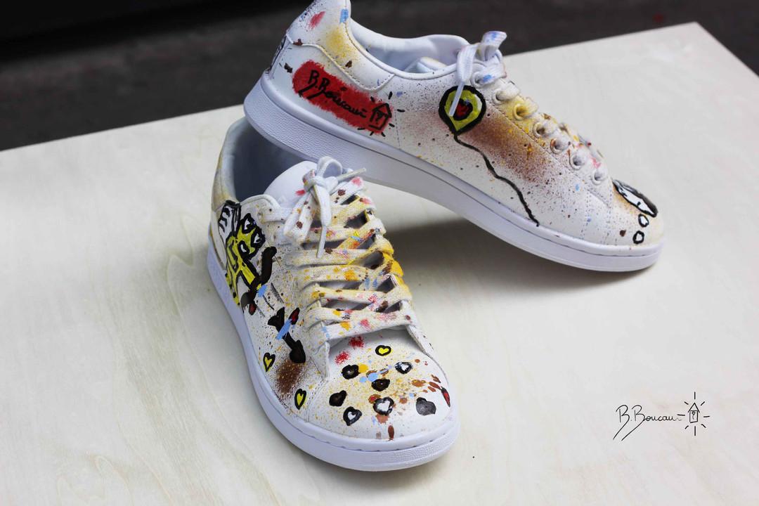 B.Boucau Kupidus Shoes T42 2018.jpg