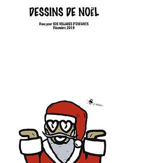DESSINS_DE_NOËL_FRONT.jpg