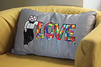 Boukko Lovus Lovus Pillow 2020.jpg