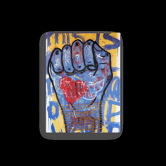 Libertus - Canvas