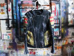B.Boucau Leather B De la Vega.jpg