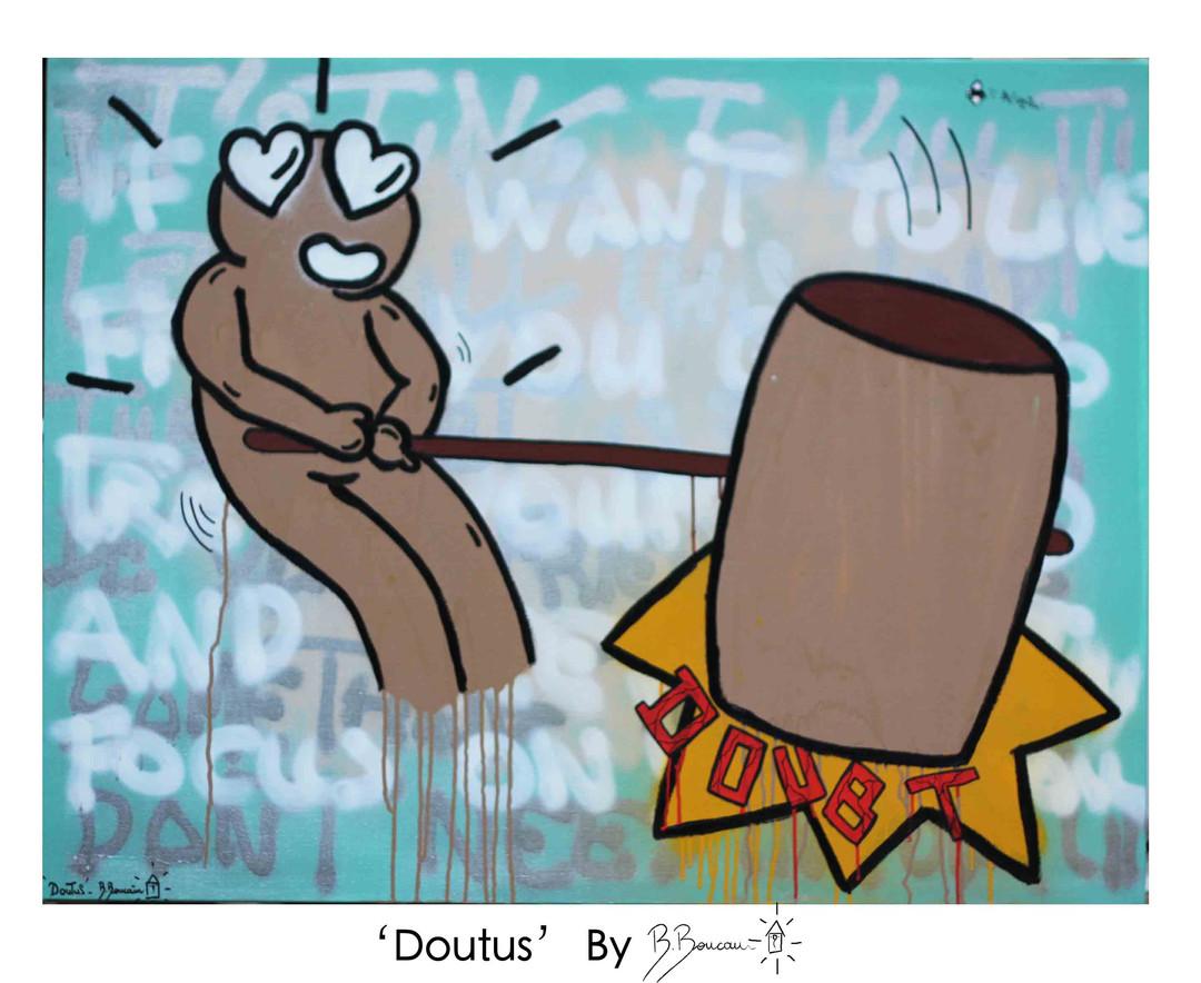 B. Boucau - Doutus (2018 - 89x116cm).jpg