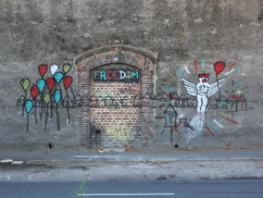 B.Boucau - The Freedom Door....png