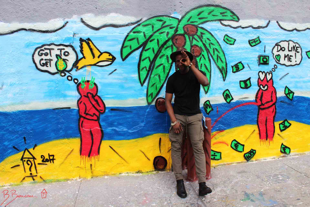 B.Boucau Bronx Street 2017 Marley Mar 5.jpg