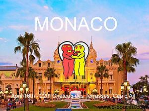 B.Boucau Visu Art Show Monaco.jpg