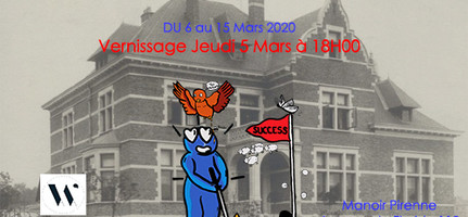 B.Boucau WE ARE ARTIST FLY 2020 MANOIR1-500pixels-0ef42.jpg