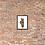 Thumbnail: Feelus #4 - Framed matte paper poster