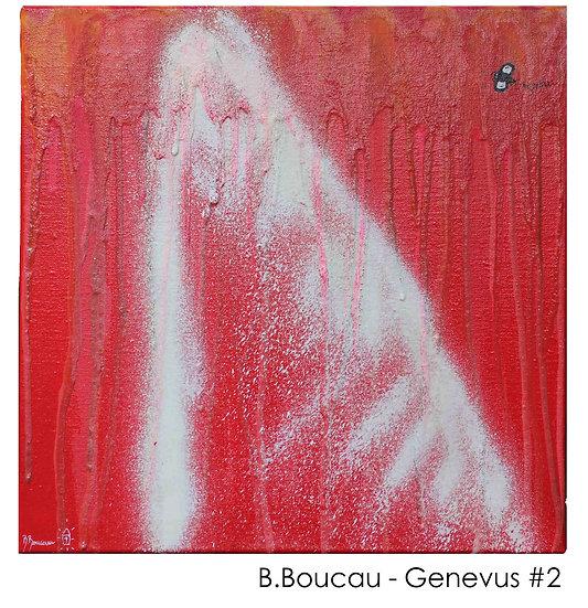 B.Boucau - Genevus #2