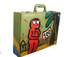 B.Boucau Money briefcase Diag 1.jpg