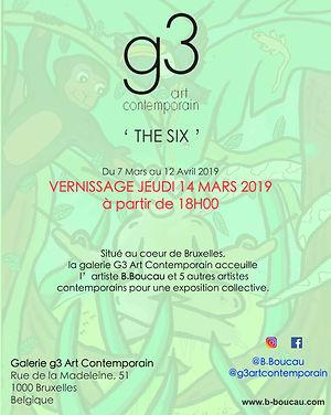 B. Boucau - Visuel B.Boucau at Gallery G3 2019.jpg