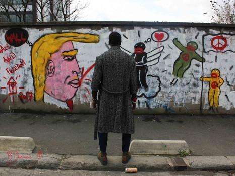 B.Boucau Trump Wall 2 2017.jpg