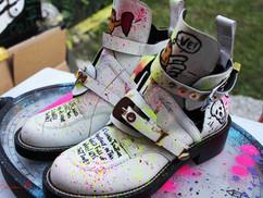 B.Boucau Balanciaga shoes 2017 3.jpg
