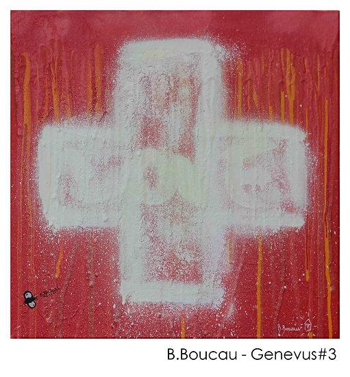 B.Boucau - Genevus #3